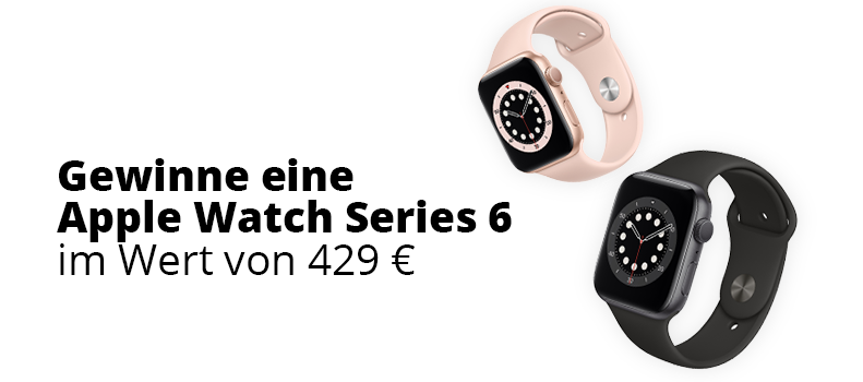 apple-watch-image-for-goldesel